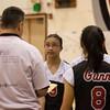 121025_Gunn_Sports-3084