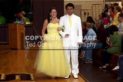 HHS-Prom2012_0179