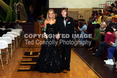 HHS-Prom2012_0191