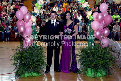HHS-Prom2012_0174