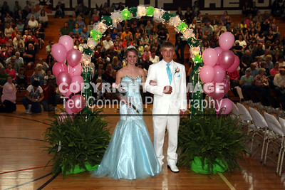 HHS-Prom2012_0204