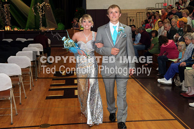 HHS-Prom2012_0169
