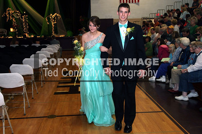 HHS-Prom2012_0187