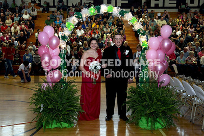 HHS-Prom2012_0197