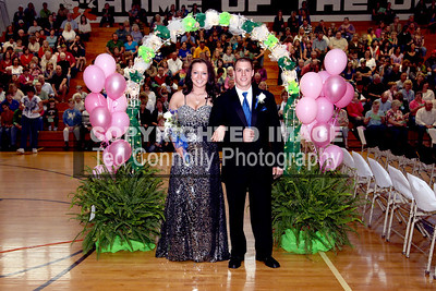 HHS-Prom2012_0185