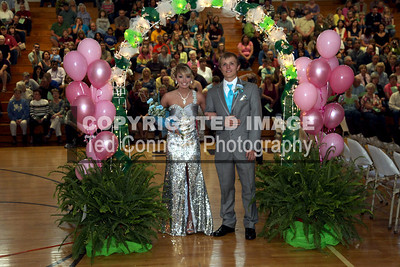 HHS-Prom2012_0171