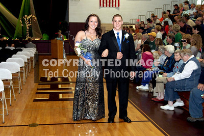 HHS-Prom2012_0183