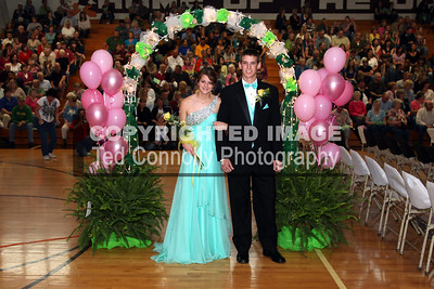 HHS-Prom2012_0189