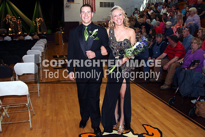 HHS-Prom2012_0210