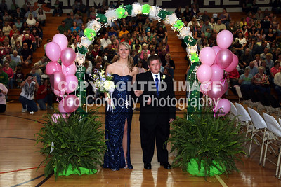 HHS-Prom2012_0200