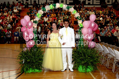 HHS-Prom2012_0181