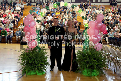 HHS-Prom2012_0213