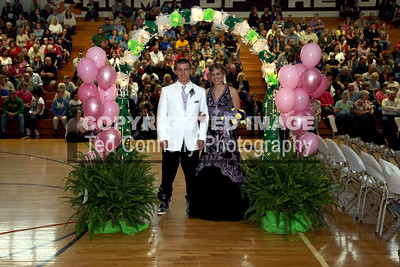 HHS-Prom2012_0209