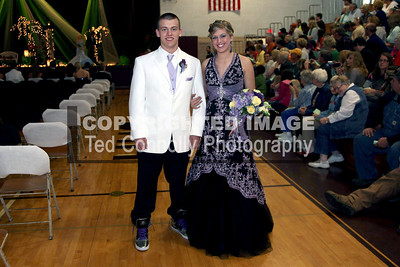 HHS-Prom2012_0206