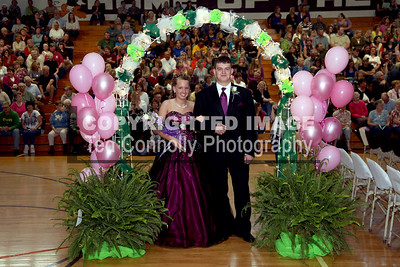 HHS-Prom2012_0176