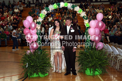 HHS-Prom2012_0205