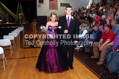 HHS-Prom2012_0175