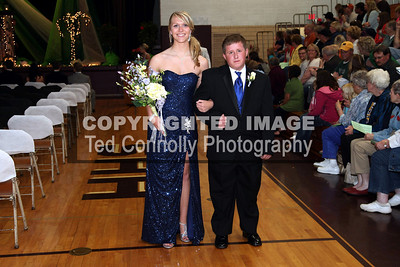 HHS-Prom2012_0195