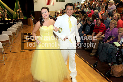 HHS-Prom2012_0180