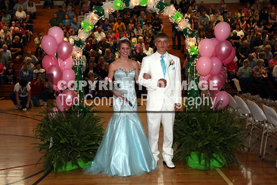 HHS-Prom2012_0203