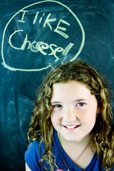 HSH Camp Portraits