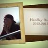 Handley Band - 2012-2013 Slideshow