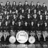 HARVEY (IL) ELEMENTARY DISTRICT BAND - 1951