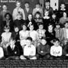 BRYANT ELEMENTARY - HARVEY, IL - 1929-30 - 2nd or 3rd