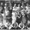 BRYANT ELEMENTARY - HARVEY, IL - Class of 1936