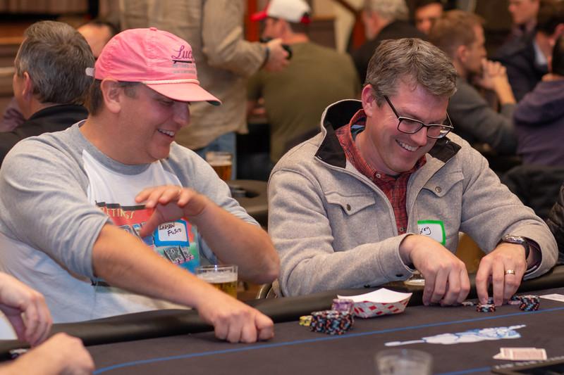 011020_PokerNt_104