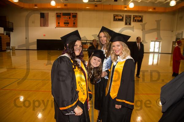 004_Graduation_HHS_051416