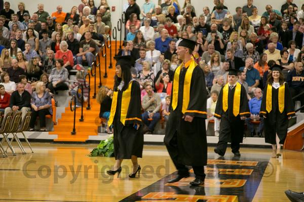 042_Graduation_HHS_051416