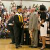 581_Graduation_HHS_051416