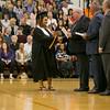 819_Graduation_HHS_051416