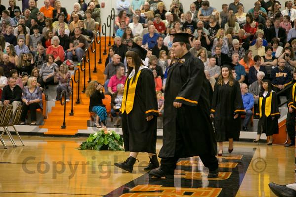 038_Graduation_HHS_051416