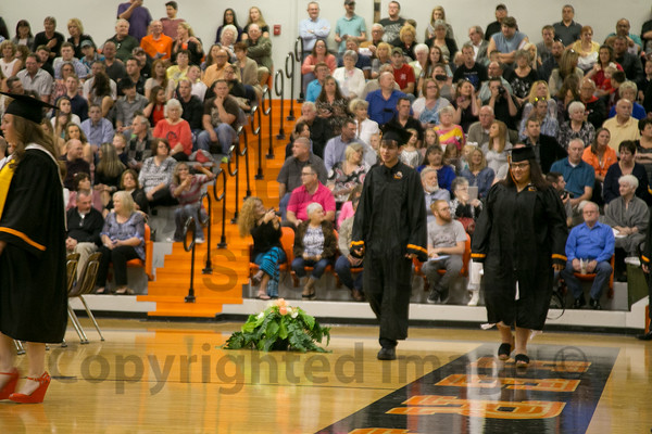 027_Graduation_HHS_051416