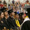 911_Graduation_HHS_051416