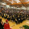 919_Graduation_HHS_051416