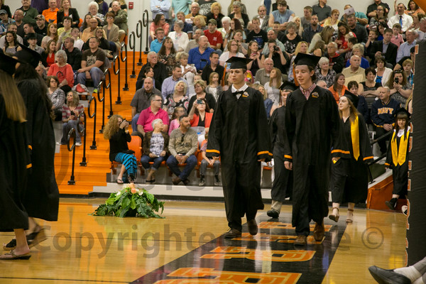 033_Graduation_HHS_051416