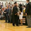 738_Graduation_HHS_051416