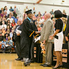 495_Graduation_HHS_051416