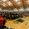 926_Graduation_HHS_051416