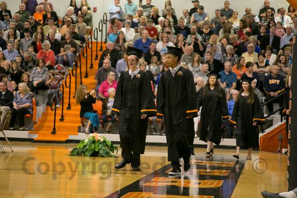 030_Graduation_HHS_051416