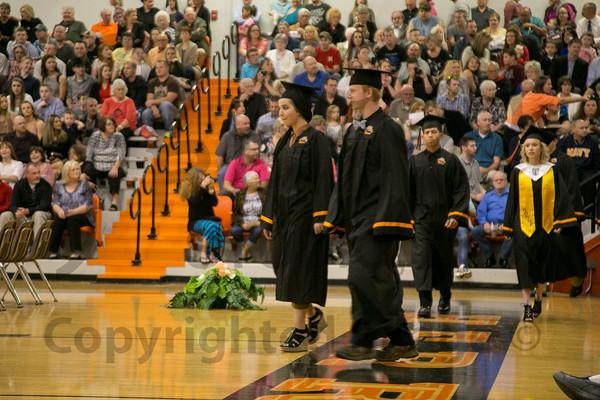 046_Graduation_HHS_051416