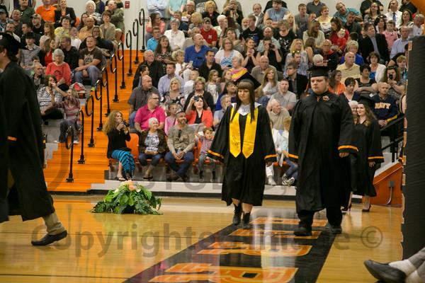 037_Graduation_HHS_051416