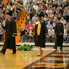 026_Graduation_HHS_051416