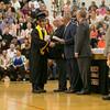 783_Graduation_HHS_051416