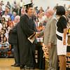 390_Graduation_HHS_051416