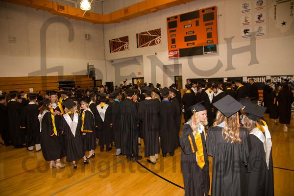 005_Graduation_HHS_051416