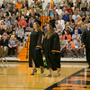 109_Graduation_HHS_051416